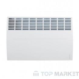 Конвектор ATLANTIC F129 Design 1500W с електронен термостат