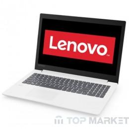 Лаптоп LENOVO 330-15IGM/81D100EEBM