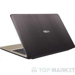 Лаптоп ASUS X540LA-DM1052/15/I3-5005U