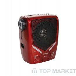 Радио ELEKOM RS-590