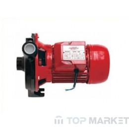 Помпа водна RAIDER RD-WP158