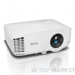 Мултимедиен проектор, BENQ MW612