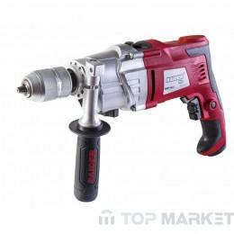 Бормашина RAIDER RDP-ID31 1050W