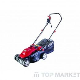 Косачка електрическа RAIDER RD-LM32 1600W