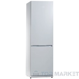 Хладилник с фризер SNAIGE RF 39SM-P0002F