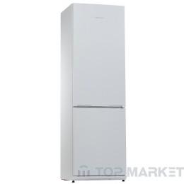 Хладилник с фризер SNAIGE RF 36SM-S0002F