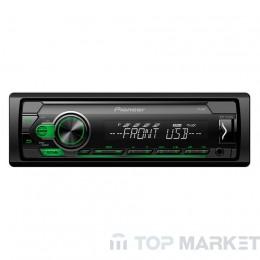 Авто радио PIONEER MVH-S110UBG