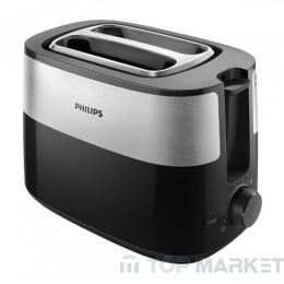 Тостер PHILIPS HD 2515/90