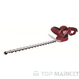 Резачка за храсти с въртяща ръкохватка RAIDER RD-HT05