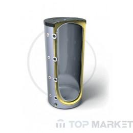 Буферен съд TESY V 200 60 F40 P4