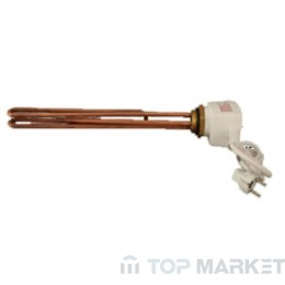 Ел.комплект TESY PLUG AND PLAY V1404 3kW