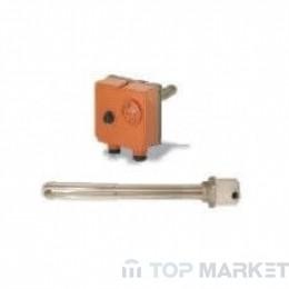 Ел.комплект TESY V1404 4.5kW