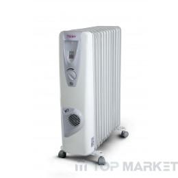 Радиатори TESY СВ 2009 Е01 V