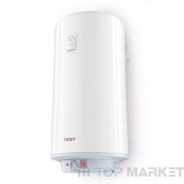 Бойлер TESY GCV 100 44 24D D06 TS2R