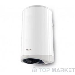 Бойлер TESY GCV 120 47 24D C21 ECW
