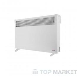 Конвектор за подов монтаж TESY CN 03 200 MIS F