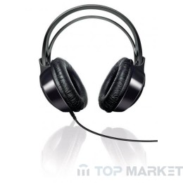 Слушалки PHILIPS SHP 1900
