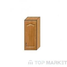 Горен шкаф OLA 30B