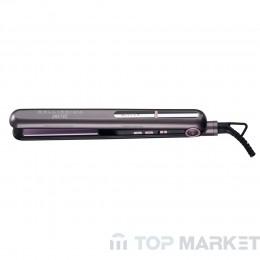 Преса за коса IMETEC B9-300