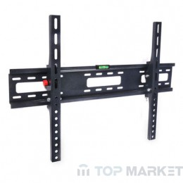 Стойка за LCD THUNDER TTS-P211
