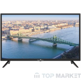 Телевизор LED 32 SMARTTech SMT32N30HC1L1B1