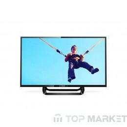 Телевизор PHILIPS 32PFS5362/12