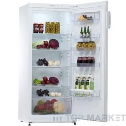 Хладилник SNAIGE C 29SM-T1002F