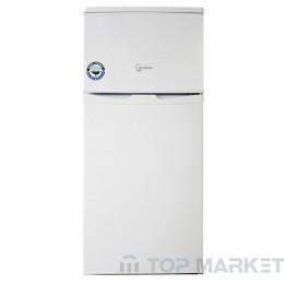 Хладилник ATLANTIC AT-233
