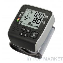 Апарат за кръвно ELITE WBM-0454