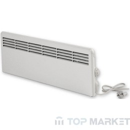 Конвектор ENSTO BETA EPHBMM10P 1000W Mini