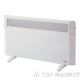 Конвектор за подов монтаж TESY CN 04 300 MIS F
