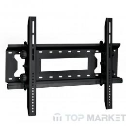 Стойка за LCD THUNDER TTS-P213