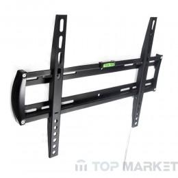 Стойка за LCD THUNDER TTS-P112