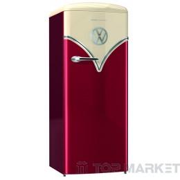 Хладилник с вътрешна камера gorenje OBRB153R