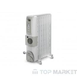 Радиатор DELONGHI KH 770925 V