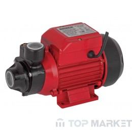 Помпа водна RAIDER RD-PK60