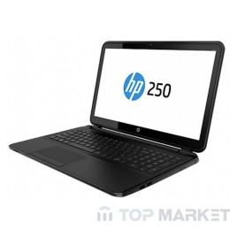 Лаптоп HP 250 2HG53ES