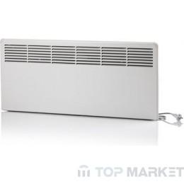 Конвектор ENSTO BETA 10-MP