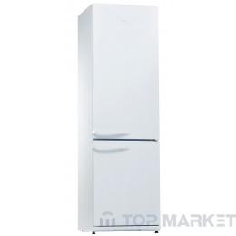 Хладилник фризер Snaige RF 39SM Z10022 A++