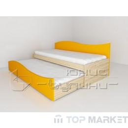 Легло Фантазия М3