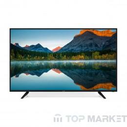 Телевизор Arielli LED55S214T2
