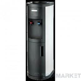 Автомат за вода LAMO LM-70B SS