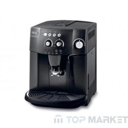Кафеавтомат DELONGHI ESAM4000