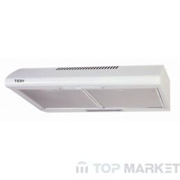 Абсорбатор TESY FS 404 2M 60 WH