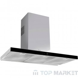 Абсорбатор TEKA PERFECT A4 DLH 985 T