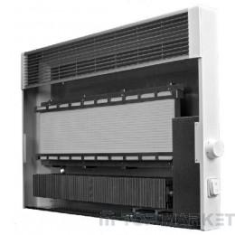 Конвектор  TEDAN CVH 2401 бяло