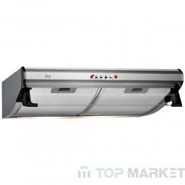 Абсорбатор за вграждане TEKA C 6420 Инокс
