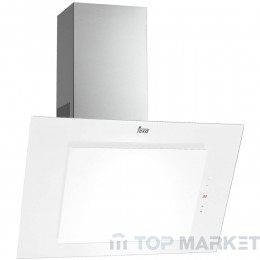 Абсорбатор TEKA DVT 60 HP Бял