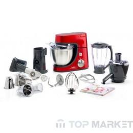 Кухненски робот Tefal QB505G38