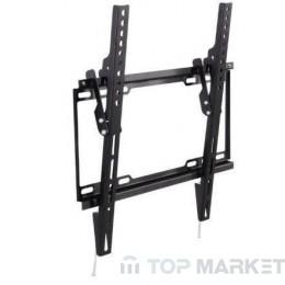 Стойка за LCD THUNDER TTS-P210